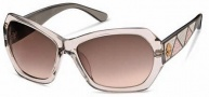 Roberto Cavalli RC592S Sunglasses Sunglasses - 12F