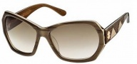 Roberto Cavalli RC592S Sunglasses Sunglasses - 47F