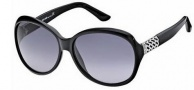Roberto Cavalli RC594S Sunglasses Sunglasses - 01B