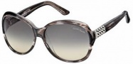 Roberto Cavalli RC594S Sunglasses Sunglasses - 20B