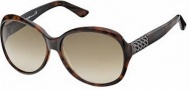 Roberto Cavalli RC594S Sunglasses Sunglasses - 52P
