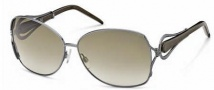 Roberto Cavalli RC595S Sunglasses Sunglasses - 08P