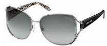 Roberto Cavalli RC596S Sunglasses Sunglasses - 08B