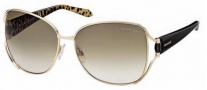 Roberto Cavalli RC596S Sunglasses Sunglasses - 28F