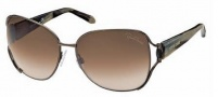 Roberto Cavalli RC596S Sunglasses Sunglasses - 48F
