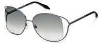 Roberto Cavalli RC665S Sunglasses Sunglasses - 13B