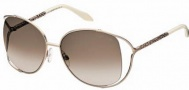 Roberto Cavalli RC665S Sunglasses Sunglasses - 29F