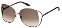 Roberto Cavalli RC665S Sunglasses Sunglasses - 50F