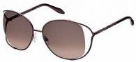 Roberto Cavalli RC665S Sunglasses Sunglasses - 83Z