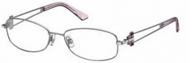 Swarovski SK5019 Eyeglasses Eyeglasses - 014