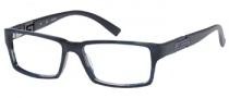 Guess GU 1702 Eyeglasses Eyeglasses - BL: Navy Blue / Grey