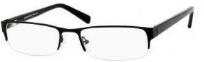 Chesterfield 05 XL Eyeglasses Eyeglasses - 0003 Satin Black