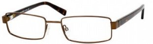 Chesterfield 06 XL Eyeglasses Eyeglasses - 01J0 Opaque Brown