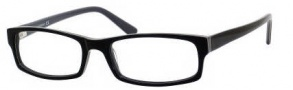 Chesterfield 08 XL Eyeglasses Eyeglasses - 0FP2 Black Gray