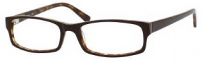 Chesterfield 08 XL Eyeglasses Eyeglasses - 0FP3 Brown Tortoise