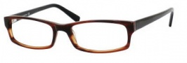 Chesterfield 08 XL Eyeglasses Eyeglasses - 0FP4 Havana Black