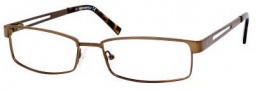 Chesterfield 10 XL Eyeglasses Eyeglasses - 01J0 Opaque Brown