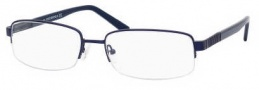 Chesterfield 11 XL Eyeglasses  Eyeglasses - 0DA4 Navy