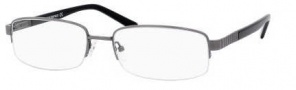 Chesterfield 11 XL Eyeglasses  Eyeglasses - 0DF8 Ruthenium
