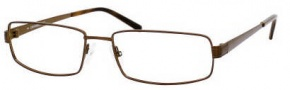 Chesterfield 14 XL Eyeglasses Eyeglasses - 0UA3 Brown