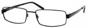 Chesterfield 14 XL Eyeglasses Eyeglasses - 0003 Matte Black