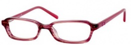 Chesterfield 455 Eyeglasses Eyeglasses - 0EM9 Striated Plum
