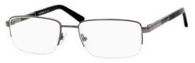 Chesterfield 824 Eyeglasses Eyeglasses - 0KJ1 Ruthenium