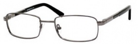 Chesterfield 825 Eyeglasses Eyeglasses - 0KJ1 Ruthenium