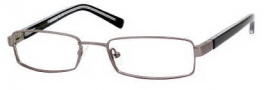 Chesterfield 826 Eyeglasses  Eyeglasses - 0NCN Gray