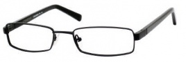 Chesterfield 826 Eyeglasses  Eyeglasses - 091T Semi Shiny Black