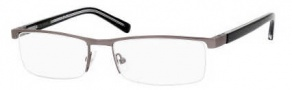 Chesterfield 827 Eyeglasses Eyeglasses - 0NCN Gray