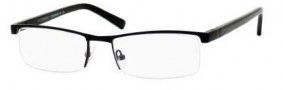 Chesterfield 827 Eyeglasses Eyeglasses - 0003 Satin Black