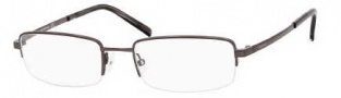 Chesterfield 831 Eyeglasses Eyeglasses - 0UA2 Light Gunmetal