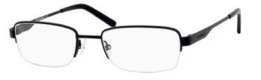Chesterfield 832 Eyeglasses Eyeglasses - 0003 Black Matte