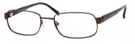 Chesterfield 833 Eyeglasses Eyeglasses - 0TR2 Dark Brown