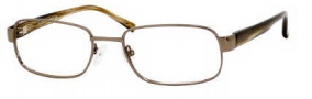 Chesterfield 833 Eyeglasses Eyeglasses - 01WK Light Brown