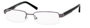 Chesterfield 836 Eyeglasses  Eyeglasses - 0KJ1 Ruthenium