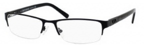 Chesterfield 840 Eyeglasses  Eyeglasses - 0003 Semi Matte Black 