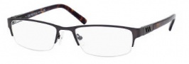 Chesterfield 840 Eyeglasses  Eyeglasses - 01J1 Semi Matte Ruthenium
