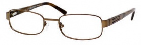 Chesterfield 841 Eyeglasses Eyeglasses - 0FQ1 Opaque Brown