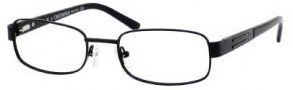 Chesterfield 841 Eyeglasses Eyeglasses - 0003 Semi Matte Black 