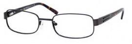 Chesterfield 841 Eyeglasses Eyeglasses - 01J1 Semi Matte Ruthenium