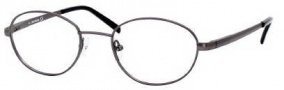 Chesterfield 843/T Eyeglasses Eyeglasses - 0FZ2 Gunmetal 