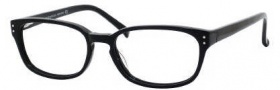 Chesterfield 848 Eyeglasses Eyeglasses - 0807 Black 