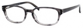 Chesterfield 848 Eyeglasses Eyeglasses - 0TR8 Gray Fade 