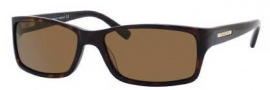 Chesterfield Creative/S Sunglasses Sunglasses - 086P Dark Havana (VW Brown Polarized Lens)