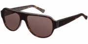 Modo Federico Sunglasses Sunglasses - Tortoise / Polarized Lens