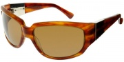 Modo Nina Sunglasses Sunglasses - Acron / Polarized Lens