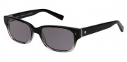 Modo Pablo Sunglasses Sunglasses - Black Gradient