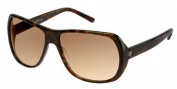 Modo Paola Sunglasses Sunglasses - Tortoise